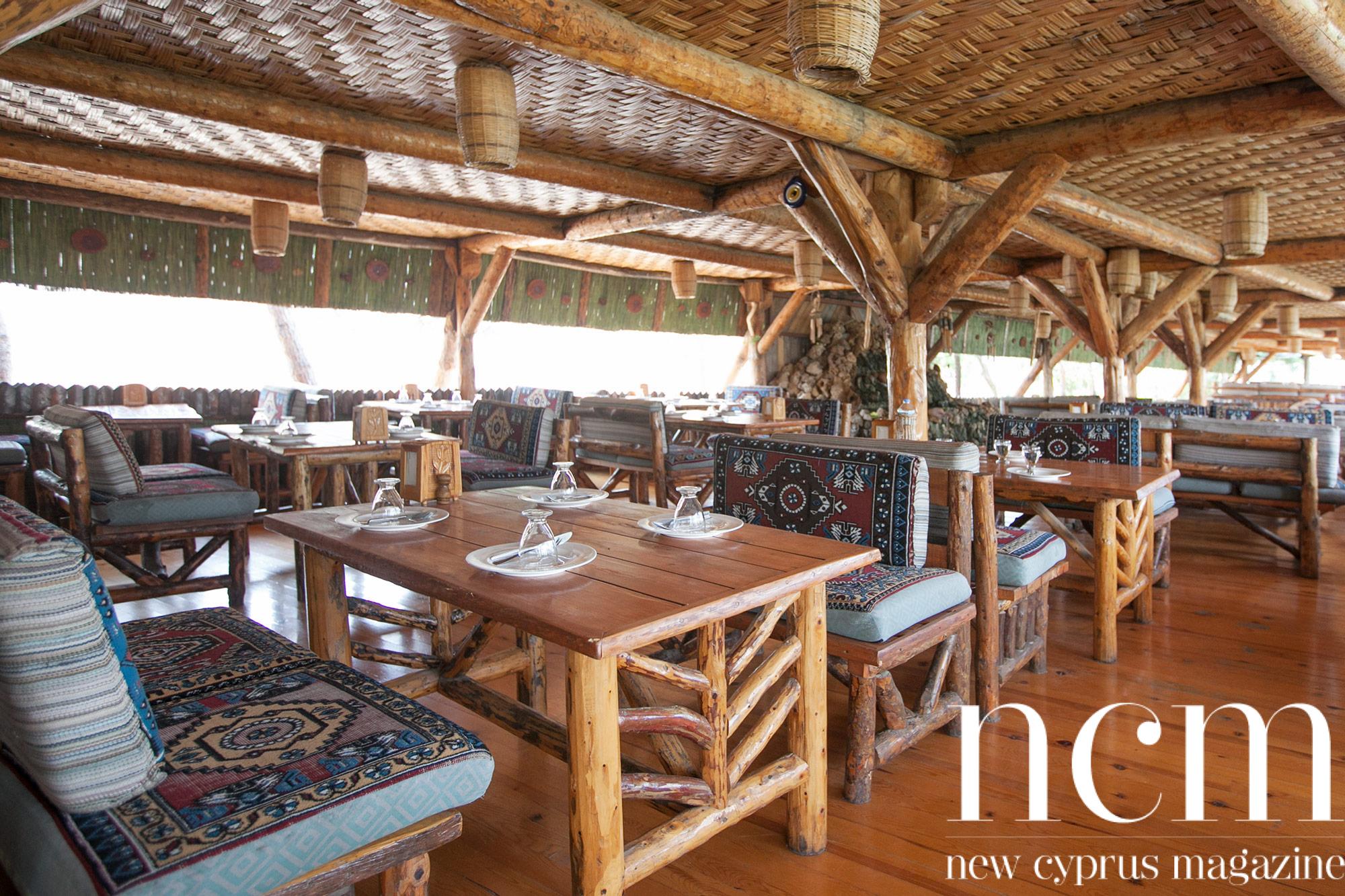 norra-cypern-2017-02727