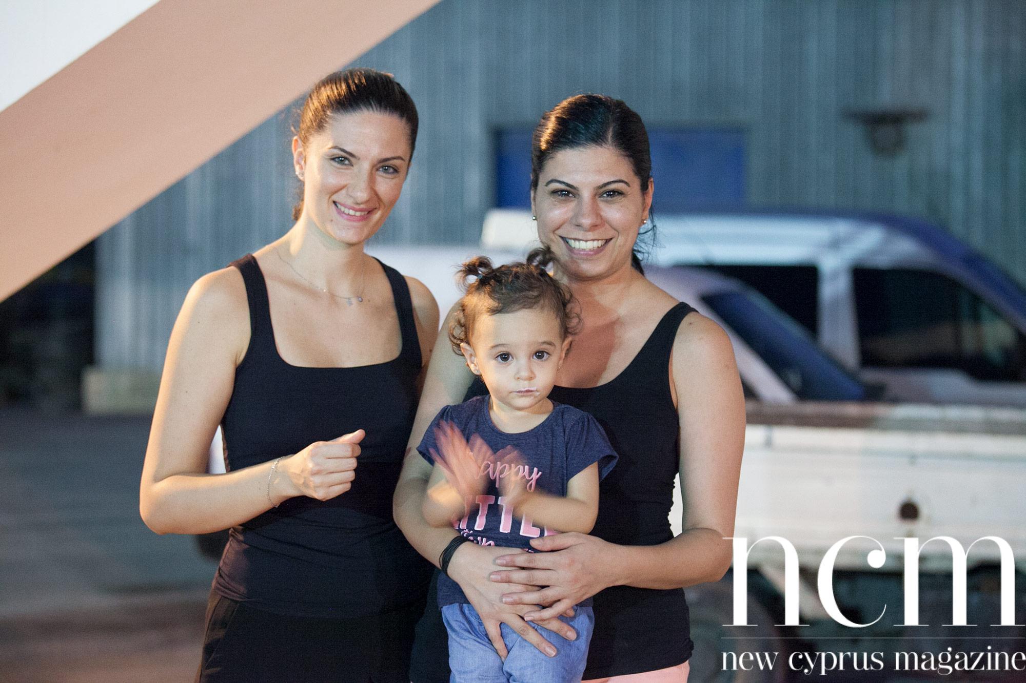 north-cyprus-magazine-cemsa-go-kart5