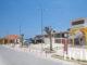 Dip Karpaz North Cyprus