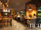 Cafes Café & Restaurant in Nicosia is now open